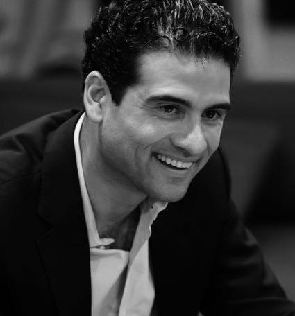Enrique Carral Trevino