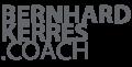 cropped-Logo-BK-Coach.png