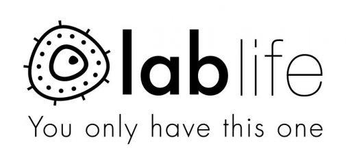 lablife